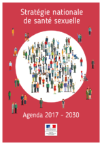 Strategie-nationale-sante-sexuelle_agenda-2017-2030 - application/pdf