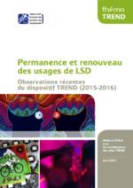 Permanence et renouveau des usages de LSD  - application/pdf