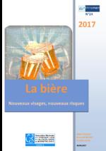 La bière : nouveaux visages, nouveaux risques - application/pdf