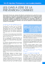 gays-prevention-combinee - application/pdf
