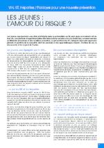jeunes-amour-risque - application/pdf