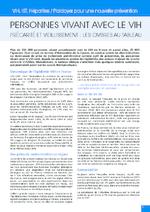 Personnes-VIH-precarite-vieillissement-ombres-tableau - application/pdf