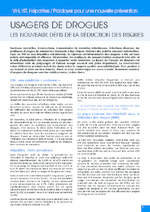 usagers-drogues-nouveaux-defis-reduction-risques - application/pdf
