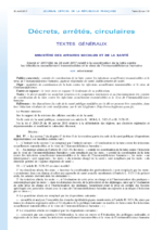 Decret-2017-682-28-04-2017-coordination-lutte-IST-VIH - application/pdf