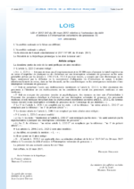 Loi_2017-347_20-mars-2017_extension_delit_entrave_IVG - application/pdf