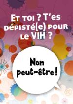 Et-toi-t-es-depiste-e-pour-VIH-non-peut-être - application/pdf