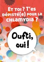 et-toi-t-es-depiste-e-chlamydia-oufti-oui - application/pdf