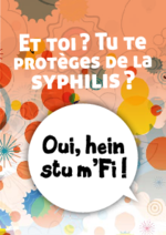 et-toi-tu-te-proteges-syphilis-oui-hein-stum-Fi - application/pdf