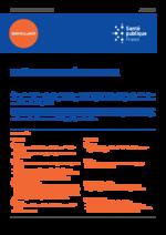 surveillance-hepatites-B-C-donnees-surveillance - application/pdf