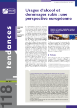 usages-alcool-dommages-subis-perspective-europeenne - application/pdf