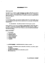 Méthodologie de l'action - application/pdf