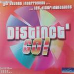 visuel_distinct_go.jpg - image/jpeg