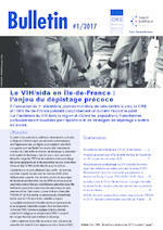 VIH-sida-Ile-de-France-enjeu-depistage-precoce - application/pdf
