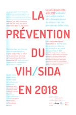 Exposition_prevention_VIH/sida_2018 - application/pdf