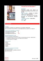 Ce que Elsa aime - application/pdf
