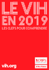 VIH2019clespourcomprendre - application/pdf