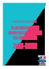 Plan national de mobilisation contre les addictions 2018-2022  - application/pdf