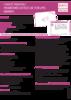 Modérateur de forums (version santé mentale), fiche pédagogique - application/pdf