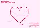 vivre avec le VIH - application/pdf