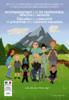 Accompagnement à la vie relationnelle affective et sexuelle - application/pdf