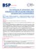 Surveillance et prévention des infections à VIH et autres infections sexuellement transmissibles - application/pdf
