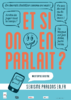 Affiche et si on en parlait ? - application/pdf