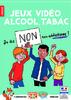 Jeux vidéo, alcool, tabac - application/pdf