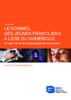 Le sommeil des jeunes franciliens à l'ère du numérique - application/pdf