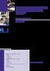 Usages des écrans à la fin de l'adolescence en 2017 - application/pdf