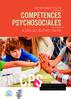 Renforcer les compétences psychosociales à l'école élémentaire - application/pdf