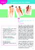 Fiche 2 Le porno, c'est du cinéma - application/pdf