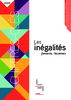 Les inégalités femmes / hommes - application/pdf