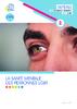 La santé mentale des personnes LGBT - application/pdf