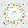 plateau de jeux - URL