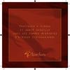Pratiques à risque et santé sexuelle chez les femmes migrantes d'Afrique subsaharienne - application/pdf