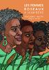 Les femmes roseaux à Ikambere - application/pdf