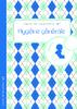 Guide animateur - application/pdf