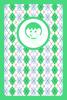 Hygiène nasale (vert) - application/pdf