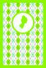 Hygiène des pieds (vert) - application/pdf