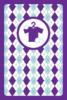 Hygiène vestimentaire (bleu) - application/pdf