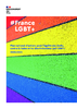 Plan national d'actions pour l'égalité des droits contre la haine et les discriminations anti-LGBT + - application/pdf