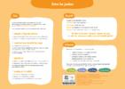 Entre les jambes - application/pdf