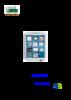 Guide pédagogique  - application/pdf