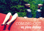 Coming out en plein dedans - application/pdf