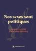Nos sexes sont politiques - application/pdf