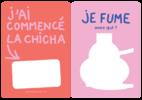 Raconte ta chicha_supports - application/pdf