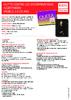 Fiche outil - application/pdf